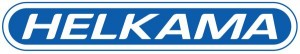 Helkama logo medium