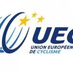 UEC_logo_13F