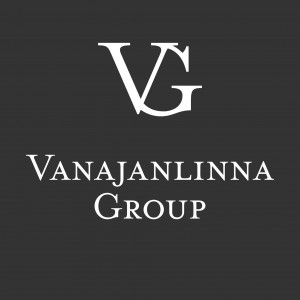 VG_group_logo_neg400dpi