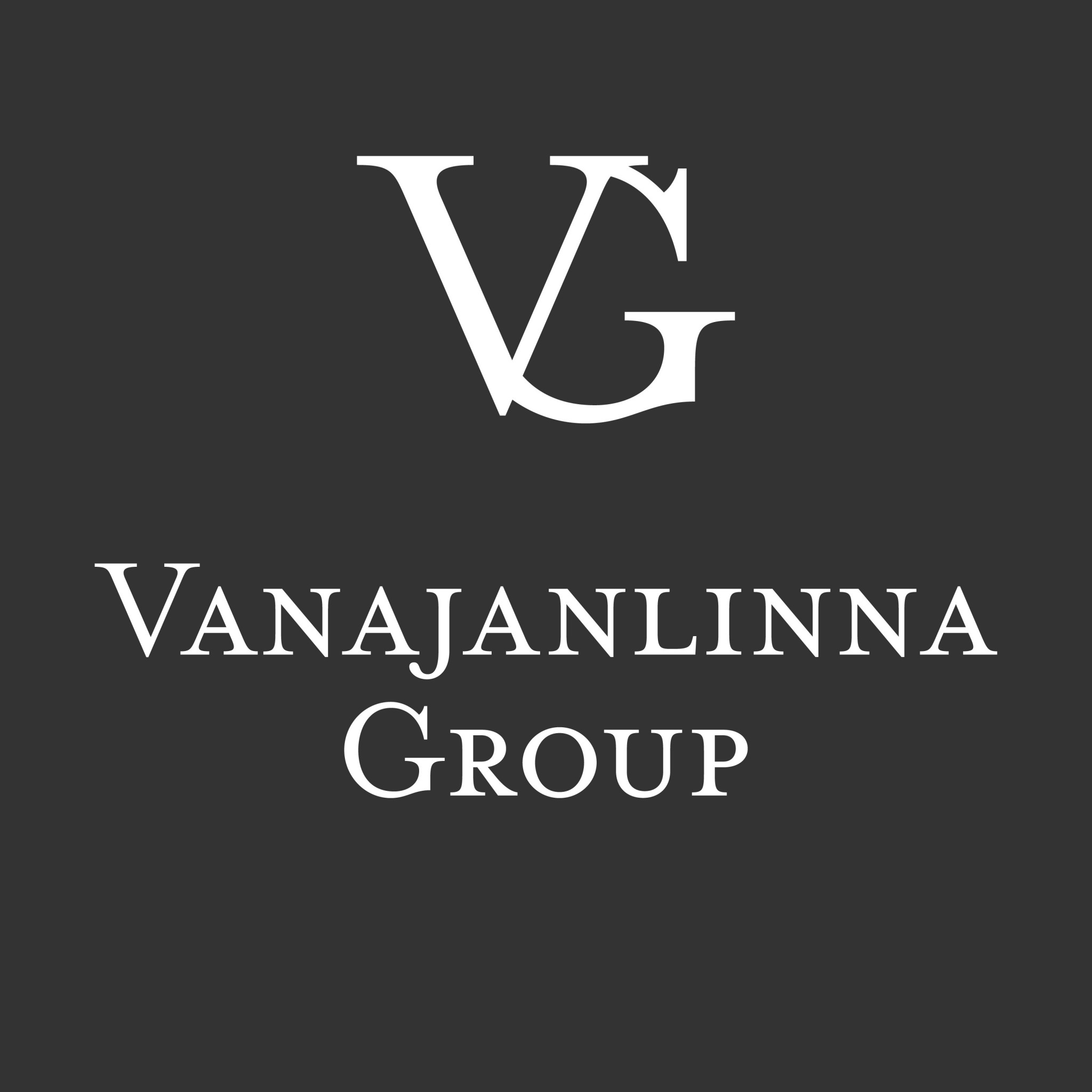 Vanajanlinna Group