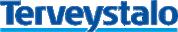 terveystalo-logo