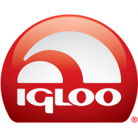 domed-igloo_logo_pms_0