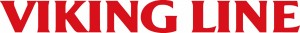 vikingline-logo